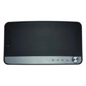 Minisystem Spotify Deezer - Pioneer Mrx3 Wifi/bluetooth/aux