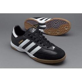 Zapatos Adidas Samba Modelos Nuevos - Tenis Adidas para Hombre en ... 217a2ed7873