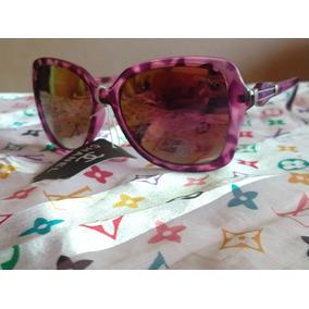c5e45a06ab Lentes De Receta Dolce Gabbana Para Mujer - Anteojos en Mercado ...