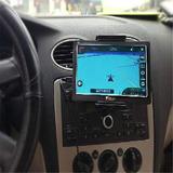 Holder Cd Tablet 10 Pulgadas Ajustable/ Todo Tipo De Auto