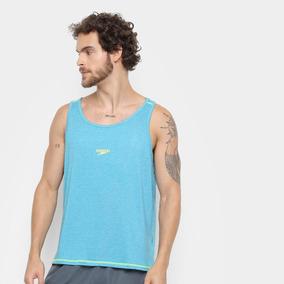 be83f51fa7 Regatas Masculino - Camisetas para Masculino no Mercado Livre Brasil