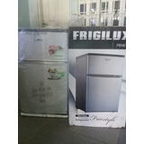 Nevera Frigilux Nueva