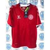 53daeb222c Camisas de Seleções em Goiás de Futebol no Mercado Livre Brasil