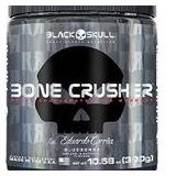 Bone Crusher - 300g - Black Skull Marca: Black Skull