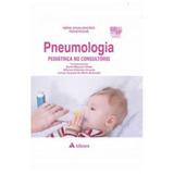 Pneumologia Pediátrica No Consultório