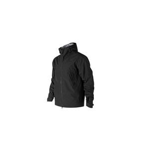 Chaqueta New Balance Nb 3l Gtx Jacket Hombre