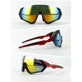 Promocion 2x1 Gafas De Sol Oakley - Gafas en Mercado Libre Colombia 074fb6c76119