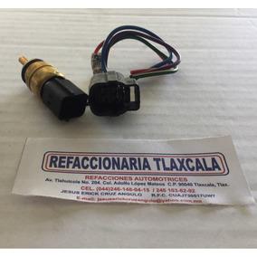 Conector Arnes Para Sensor De Temperatura Atos