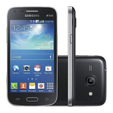 Celular Samsung Galaxy Core Plus 5mp 4gb Original Vitrine