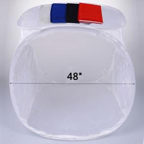 8 Tamaño Fotografía Estudio Cubo Softbox Soft Box... (48 )