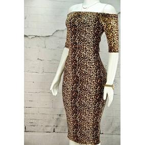 e6282c7bd Vestido Gucci Clon Vestidos Casuales Mujer Aguascalientes - Vestidos ...
