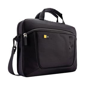 Maletin Porta Notebook 14 Case Logic Aua 314