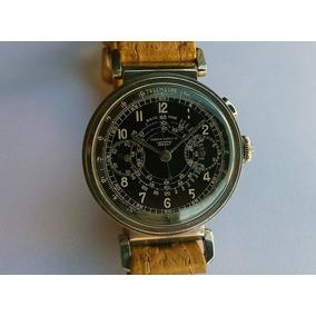 f0cf156e5cc Relogio Omega Militar - Relógios no Mercado Livre Brasil