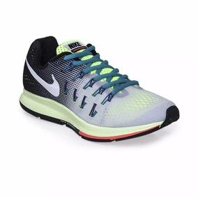 24efe235c002cf Nike Pegasus 33 - Zapatillas Nike Running en Mercado Libre Argentina