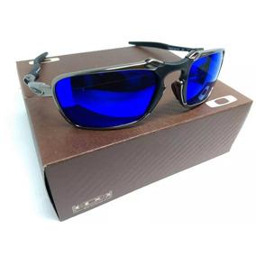 78e52aa543d76 Oculos Oakley Quadrado De Sol - Óculos no Mercado Livre Brasil