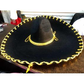 Sombreros Charros Reveles - Sombreros en Distrito Federal para ... 23e9a1385cd