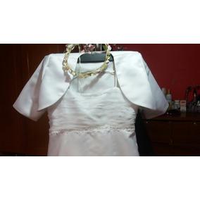 Vestidos primera comunion quillota