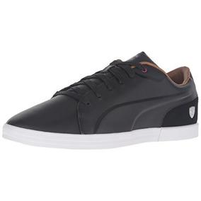 ff86d17b5 Adidas Columbia Spezial - Zapatos en Mercado Libre Colombia