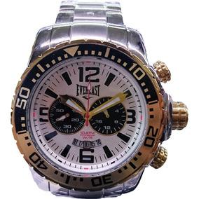 Relógio Everlast - E654