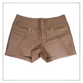 Shorts Alphorria Cult