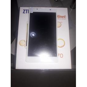 Tablet Telefono Zte K70