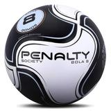 9a3ab5de5b Bola Society Tecnologia Termotec - Esportes e Fitness no Mercado ...