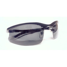 ecde777890282 Oculos Triton Aluminio De Sol Outras Marcas - Óculos no Mercado ...