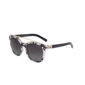 Óculos De Sol Colcci C0097fc433 Nina 2 Leitoso E Lente Cinza por Estrela 10 9eea33ea30