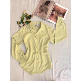 Ladishone Blusas Dama Talla S Ropa Mujer Mod 413