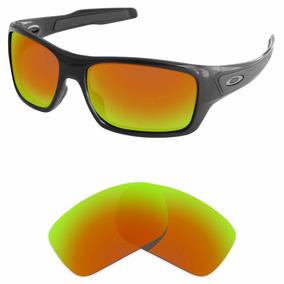 Fabrica Suco De Laranja Sol - Óculos De Sol no Mercado Livre Brasil c6d72817e38
