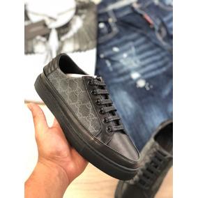 Gucci Cartagena Hombre - Zapatos en Mercado Libre Colombia cd28288fc03