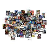 Juegos Ps2, Pc, Wii, Xbox360, Gc, Ps3, Psp Para Negocio