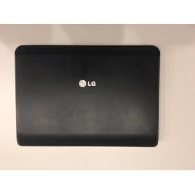 Notebook Lg X140-a.bg11p1.