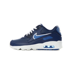 e904bbfd4f6 Zapatillas Nike Air Max Hombre Talle 35.5 - Zapatillas Nike Talle ...