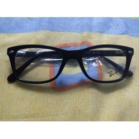 d8d172c34a18f Montura Rayban 5228 - Gafas Monturas Ray-Ban en Mercado Libre Colombia