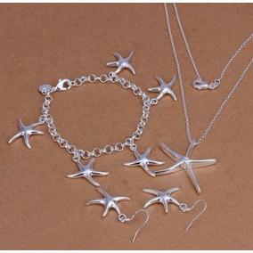 3cf9735f7b75 Collar Perlas Mares Del Sur - Joyas y Relojes en Mercado Libre México