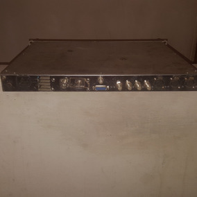 Transmisor Rvr Blues 30w