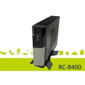 Computador Bematech Rc8400 Dual Core 2 Seriais