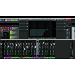 Mixagem-12 Segredos Ninja Da Equalização