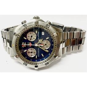 6d2b16ff710 Relógio Tag Heuer Masculino Promoção - Relógios no Mercado Livre Brasil