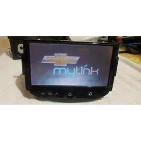 Som Mylink Desbloqueado Pra Tracker E Sonic