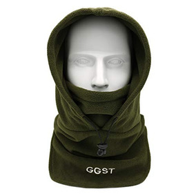 Mascaras Y Gorras De Jabbawockeez - Gorros en Mercado Libre Colombia c81de0f9969