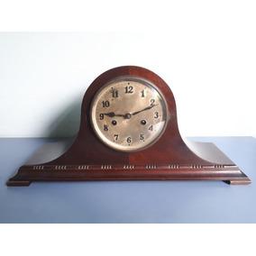 ccb8caf4a0a Relogio Antigo De Mesa Sorel - Relógios Antigos em Rio de Janeiro no ...