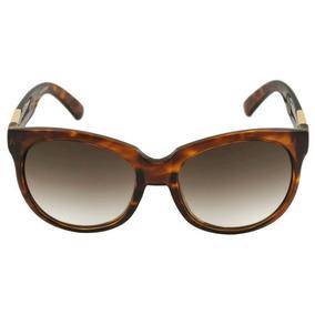 ec591f2f9323f Oculos De Sol Evoke Chronic Tartaruga A. Trocas - Óculos no Mercado ...
