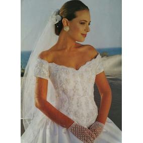 Disenadores de vestidos de novia en chihuahua