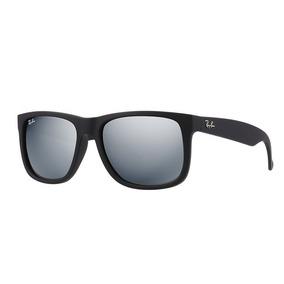 ec60f017674e1 Ray Ban Made In Italy Rb4165 - Óculos De Sol no Mercado Livre Brasil
