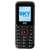 Celular 3g Baratinho Sky F3p Lançamento 2018 Confiram