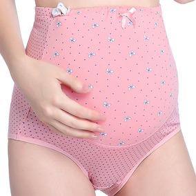 d87d0ee9f Ropa De Maternidad Japonesa - Accesorios de Moda de Mujer en Mercado ...