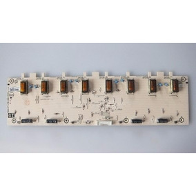 Placa Inverter Sony 715g4477-p01-000-003s