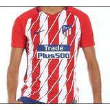 f825ebfd2fc05 Tienda Nike Atletico De Madrid - Deportes y Fitness en Mercado Libre ...